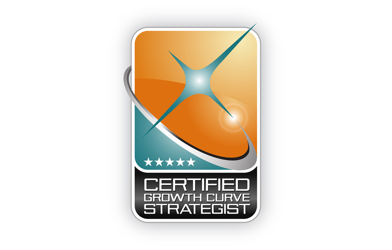 Certified Growth Curve Strategist-74490-final