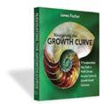 growth curve capture
